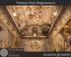 #Lunigiana #Eventi - Dal 20 al 30 luglio torna Pontremoli Foto Festival: workshop, talk, 11 mostre e 13 ospiti d'eccezione per un'edizione che vuole sorprendere