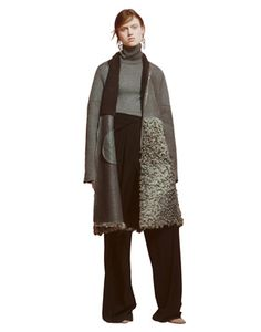 Fall/winter 2016 lookbook | NET-A-PORTER.COM