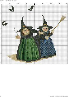 Brig_et_Doon-001.jpg 2.066×2.924 pixel