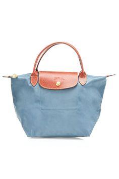 Longchamp Bag - love! 79.99