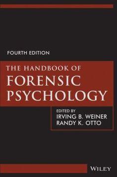 Information on psychology career?