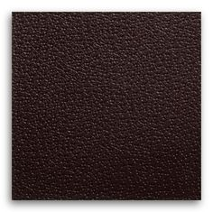 47 Best Leather Floor Amp Wall Tiles Images In 2019 Flooring Wall Tiles Tiles