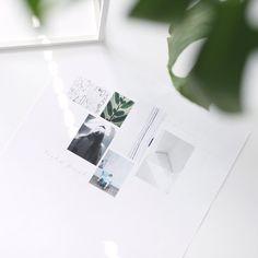 Katso Instagram-kuva käyttäjältä @iluut_official • 44 tykkäystä Light Trails, Pure White, Fashion Company, Sustainable Fashion, Amazing Women, Design Inspiration, Cards Against Humanity, Pure Products, Instagram Posts