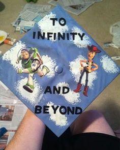 toy-story-woody-buzz-graduation-cap