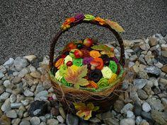 jesenny kosik 19cm