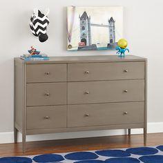 Dresser_Hampshire_6drwr_CY_163400