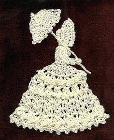 Breathtaking Crochet So You Can Comprehend Patterns Ideas. Stupefying Crochet So You Can Comprehend Patterns Ideas. Filet Crochet, Beau Crochet, Crochet Diagram, Crochet Chart, Crochet Home, Thread Crochet, Crochet Dolls, Crochet Doily Patterns, Crochet Motif