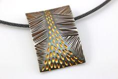 La Leipsig Jewels |:| Blog
