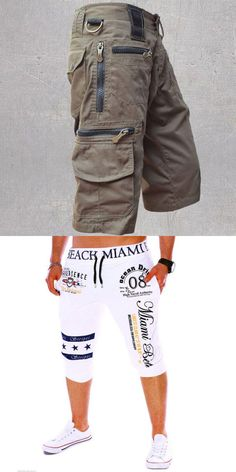 ACSUSS Mens Original Bowtie Tuxedo Romper Overalls Boxer Briefs Gentleman Outfits