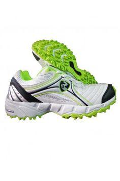 14 Best Cricket shoes images  336a19944