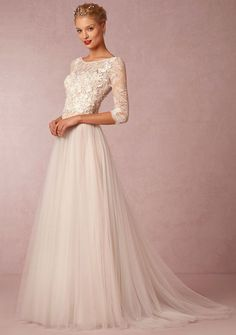 Spring 2015 BHLDN Collection is Here!   Green Wedding Shoes Wedding Blog   Wedding Trends for Stylish + Creative Brides