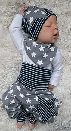 Bild 4 von 12 - Bild 4 von 12 Source by - Toddler Girl Outfits, Toddler Fashion, Baby Boy Outfits, Kids Outfits, Kids Fashion, Fall Baby Clothes, Kids Winter Fashion, Shower Bebe, Baby Sewing Projects