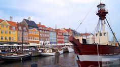 - Check more at https://www.miles-around.de/europa/daenemark/segway-tour-durch-kopenhagen/,  #Advertorial #Dänemark #Kooperation #Kopenhagen #Regiondo #Segway