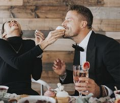 Quais são os alimentos afrodisíacos? - Revista Afrodite #revista #afrodite #artigos #lifestyle #carreira #mulheres #beleza #moda #cuidados #loira #morena #cremes #pele #maquiagem #cultura #gastronomia #brasil #saude #emagrecimento #blog #detox #vinho #luxury #travel #classy #mac #lipstick #romance #lovers