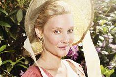 My Favorite Jane Austen Screen Adaptations