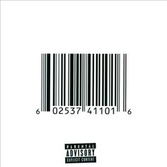 Pusha T -My Name is My name