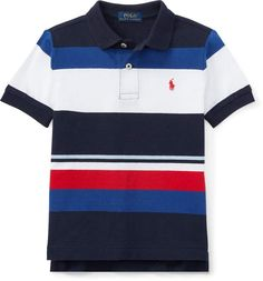 d704a657 11 Best Polo shirt images | Polo shirts, Striped polo shirt, Ice pops