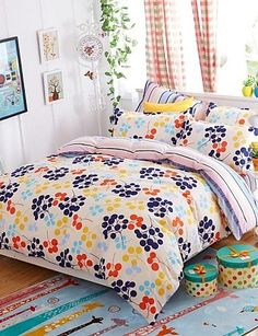 sale bed sizedouble sizesqueen quilt coverking
