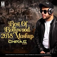 honey singh new song 2019 download