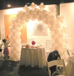 Fall Party Decorations | quince gold party favors | Best Hairstyles Ideas