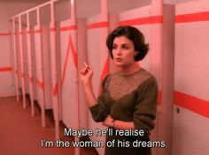 It's hard to believe on this exact date in 1990, the first ever episode of Twin Peaks aired. Twenty-four years later we're still obsessed with the campy David Lynch-directed TV series, so we decided to create a much-needed tribute to Agent Cooper, Donna Hayward, Audrey Horne and the whole fictional Washington towngang. (Psst:Play this while...