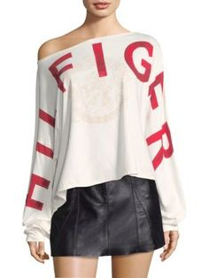 d2a0b98972598 TOMMY HILFIGER COLLECTION .  tommyhilfigercollection  cloth