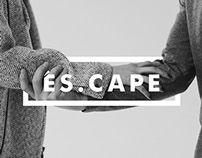 És.Cape - Fashion and Lifestyle Blog