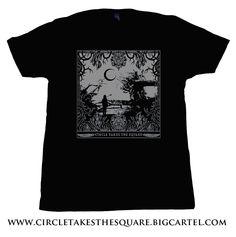 http://www.tryanglegallery.com/#!shirts/cbtg