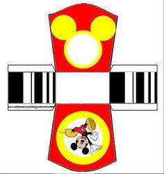 mickey+vermelho+Cachepo+Mesa.jpg (752×800)