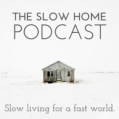 We have compiled a list of our absolute favorite conscious living podcasts   from all over the world. Here are eight of our favorite podcasts,packed   with knowledge and inspiration to fuel your own conscious lifestyle   choices.