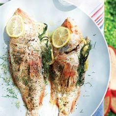Looking for a quick dinner or a delicious dessert? Search through our vast range of Pick n Pay recipes and get cooking like a pro. Braai Recipes, Fish Recipes, Baking Recipes, Easy Weekday Meals, How To Cook Fish, Recipe Search, Seafood, Paleo, Favorite Recipes