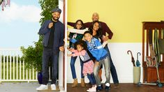 Uncle Buck Review: ABC Remake is