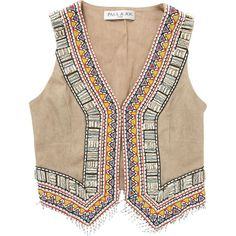 Buy your beige cotton knitwear Paul & Joe on Vestiaire Collective, the luxury consignment store online. Second-hand Beige cotton knitwear Paul & Joe Beige in Cotton available. Jacket Style Kurti, Jacket Dress, Designer Kurtis, Paul Joe, Kurta Designs, Blouse Designs, Dress Designs, Chic Outfits, Fashion Outfits