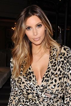 Kim Kardashian2 Kim Kardashian Plastic Surgery #KimKardashianPlasticSurgery #KimKardashian #celebritypost