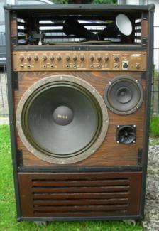 leslie speaker leslie speakers pinterest leslie speaker guitars and hammond organ. Black Bedroom Furniture Sets. Home Design Ideas