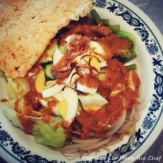 50 Best Indonesian Food Images On Pinterest Indonesian Cuisine