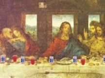 Faith_Burton Revised custom beer pong example http://megabeerpong.com/custom-beer-pong-tables-for-sale