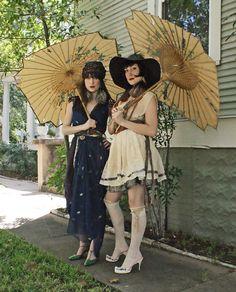 Vreeland Dress By Boudoir Queen by BoudoirQueen on Etsy