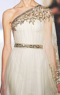 I want this. SO. BAD. The beautiful Greek style speaks to me.