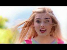 ZOMBIES - Stand (Movie Acapella Version) - YouTube Zombie Disney, Zombie 2, Meg Donnelly, Baby Ariel, Zombie Movies, Avan Jogia, Disney Channel Stars, Disney Movies, My Idol