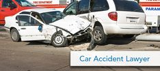 We are leading West Palm Beach Car Accident Lawyers - http://www.shw-law.com/practice-areas/  #InjuryLawyer #CarAccidentLawyer #HomeAbuseLawyers