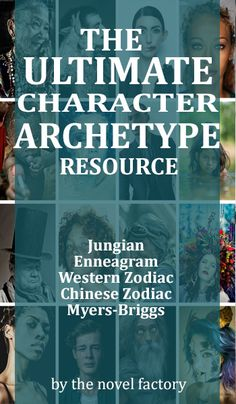 Summarised descriptions of major personality type theories all in one place! Regularly updated. Jungian Enneagram Western Zodiac Signs Chinese Zodiac Animals Myers-Briggs
