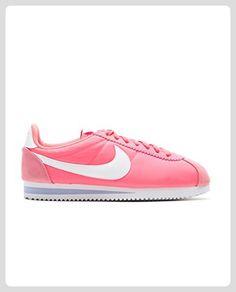 NIKE WMNS NIKE CLASSIC CORTEZ NYLON 749864-600 ns - Sneakers für frauen (*Partner-Link)