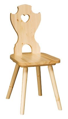 Sedie Rustiche In Legno.26 Immagini Incredibili Di Sedia Rustica Woodworking Armchair E