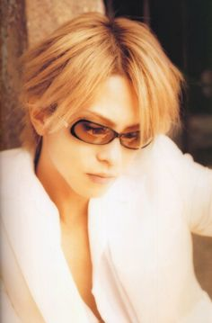 HYDE MOON CHILD ケイ