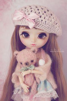 Cartoon Girl Images, Cute Cartoon Girl, Beautiful Barbie Dolls, Pretty Dolls, Cute Baby Boy Photos, Cute Baby Dolls, Kawaii Doll, Cute Girl Wallpaper, Cute Kawaii Drawings