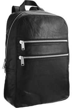 almost perfect backpack