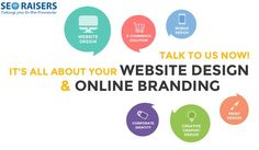 awesome If you are serious about your web presence, Why wait? Our certified experts are ... SEO SEO Services Chandigarh