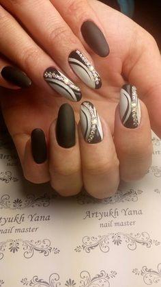 # Art Simple Nail's photos