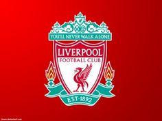 English Premiership